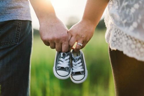 Жильё – моё! Молодые семьи Пласта получают государственную поддержку