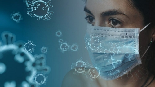 Бережёного Бог бережёт. В Челябинской области зафиксирован первый случай коронавируса