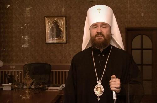 Понять и принять. Священнослужители призывают верующих к благоразумию