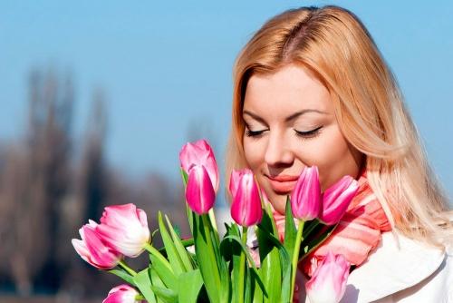 «Родные, любимые, славные…» Пластовский район готовится к самому красивому празднику весны